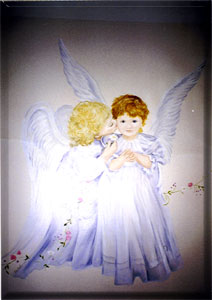 angel1.jpg - 14352 Bytes