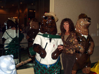 golf_bear_at_party.jpg - 43154 Bytes
