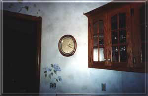 kitchenpage4clock.jpg - 5444 Bytes